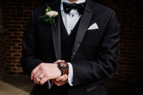 Spring-Wedding-Aldie-Mansion04212018_0071