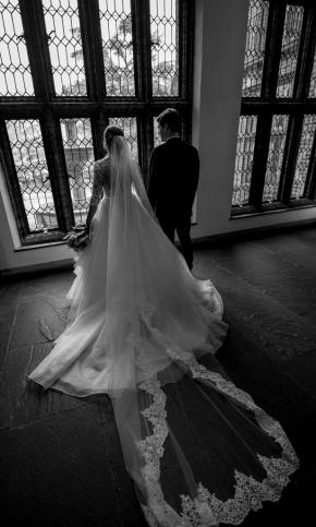 Spring-Wedding-Aldie-Mansion04212018_0072