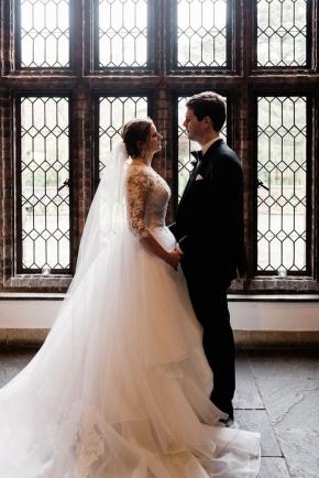 Spring-Wedding-Aldie-Mansion04212018_0073