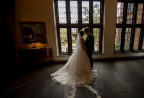 Spring-Wedding-Aldie-Mansion04212018_0074
