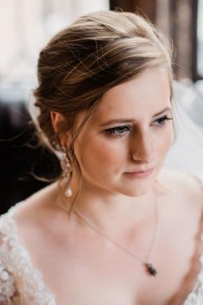 Spring-Wedding-Aldie-Mansion04212018_0075