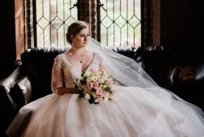 Spring-Wedding-Aldie-Mansion04212018_0077