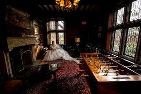 Spring-Wedding-Aldie-Mansion04212018_0078