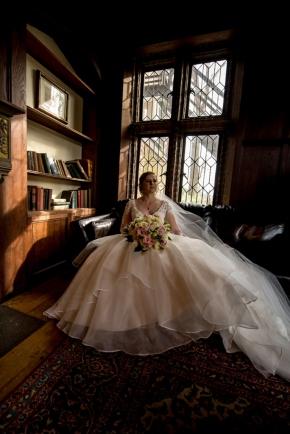 Spring-Wedding-Aldie-Mansion04212018_0079