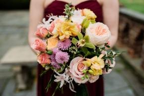 Spring-Wedding-Aldie-Mansion04212018_0080