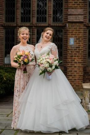 Spring-Wedding-Aldie-Mansion04212018_0087