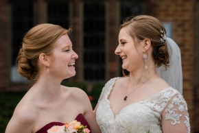 Spring-Wedding-Aldie-Mansion04212018_0090