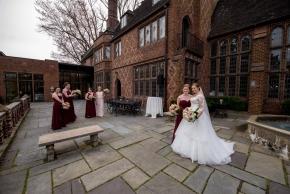 Spring-Wedding-Aldie-Mansion04212018_0091