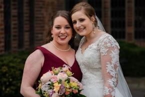 Spring-Wedding-Aldie-Mansion04212018_0094