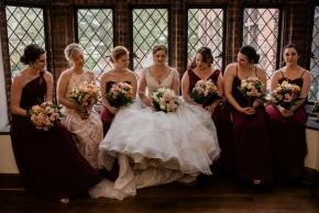 Spring-Wedding-Aldie-Mansion04212018_0096