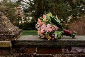 Spring-Wedding-Aldie-Mansion04212018_0099