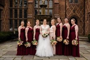 Spring-Wedding-Aldie-Mansion04212018_0101