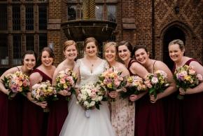 Spring-Wedding-Aldie-Mansion04212018_0102