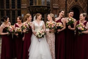 Spring-Wedding-Aldie-Mansion04212018_0103