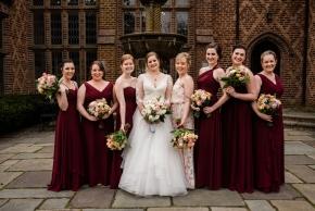 Spring-Wedding-Aldie-Mansion04212018_0104