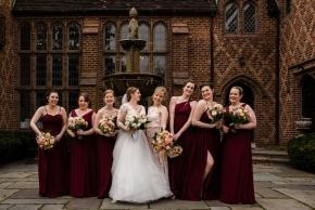 Spring-Wedding-Aldie-Mansion04212018_0106