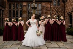 Spring-Wedding-Aldie-Mansion04212018_0107