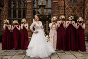 Spring-Wedding-Aldie-Mansion04212018_0108