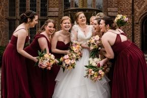 Spring-Wedding-Aldie-Mansion04212018_0109