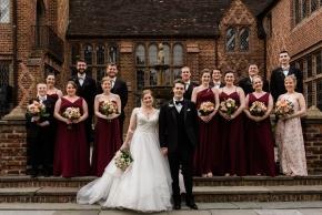 Spring-Wedding-Aldie-Mansion04212018_0110