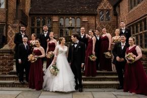 Spring-Wedding-Aldie-Mansion04212018_0111