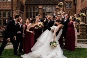 Spring-Wedding-Aldie-Mansion04212018_0113