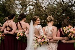 Spring-Wedding-Aldie-Mansion04212018_0114