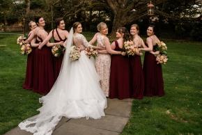 Spring-Wedding-Aldie-Mansion04212018_0115
