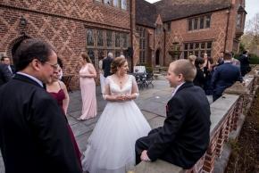 Spring-Wedding-Aldie-Mansion04212018_0122