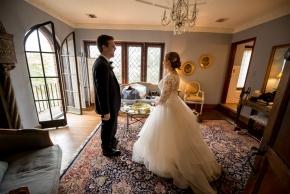 Spring-Wedding-Aldie-Mansion04212018_0126