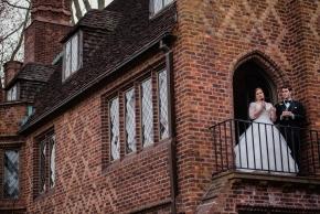 Spring-Wedding-Aldie-Mansion04212018_0127