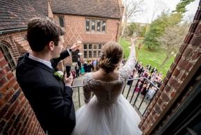 Spring-Wedding-Aldie-Mansion04212018_0128