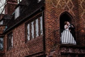 Spring-Wedding-Aldie-Mansion04212018_0129