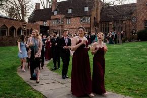 Spring-Wedding-Aldie-Mansion04212018_0131