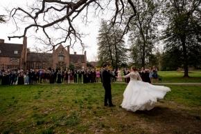 Spring-Wedding-Aldie-Mansion04212018_0132