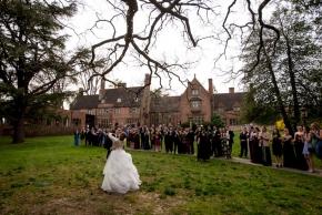 Spring-Wedding-Aldie-Mansion04212018_0133