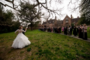 Spring-Wedding-Aldie-Mansion04212018_0134