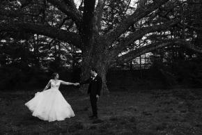 Spring-Wedding-Aldie-Mansion04212018_0135