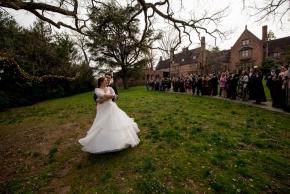 Spring-Wedding-Aldie-Mansion04212018_0136