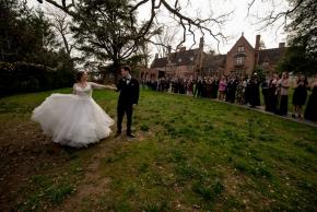 Spring-Wedding-Aldie-Mansion04212018_0137