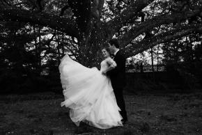 Spring-Wedding-Aldie-Mansion04212018_0138