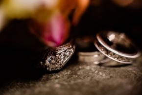 Spring-Wedding-Aldie-Mansion04212018_0140