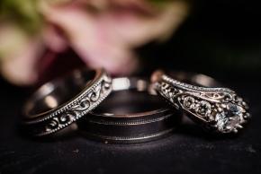 Spring-Wedding-Aldie-Mansion04212018_0142