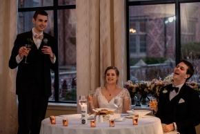 Spring-Wedding-Aldie-Mansion04212018_0143