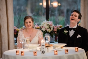 Spring-Wedding-Aldie-Mansion04212018_0146