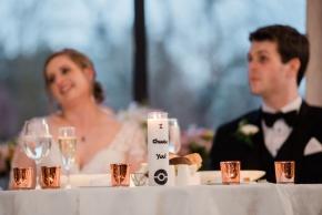 Spring-Wedding-Aldie-Mansion04212018_0147