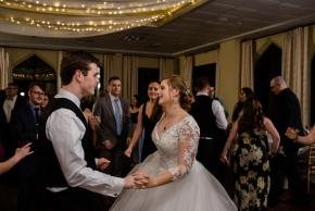 Spring-Wedding-Aldie-Mansion04212018_0151