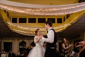 Spring-Wedding-Aldie-Mansion04212018_0153
