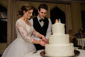 Spring-Wedding-Aldie-Mansion04212018_0154