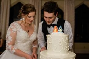 Spring-Wedding-Aldie-Mansion04212018_0155